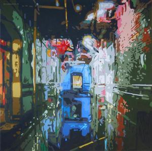 acryl-canvas-80x80cm 2 (1)